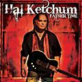 Alliance Hal Ketchum - Father Time thumbnail