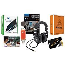 Hal Leonard Hal Leonard Premium Recording Pack 2017 Hal Leonard Kits Series General Merchandise