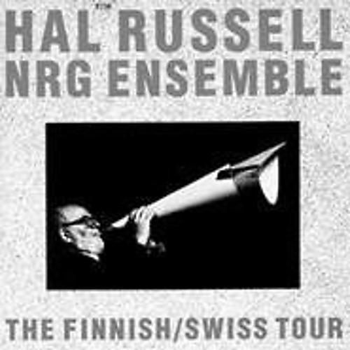 Alliance Hal Russell - Finnish Swiss Tour