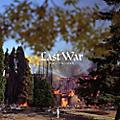 Alliance Haley Bonar - Last War thumbnail