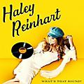 Alliance Haley Reinhart - What's That Sound? thumbnail