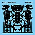 Alliance Half Japanese - Perfect thumbnail
