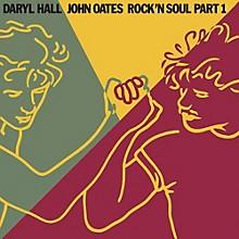 Hall & Oates - Rock N Soul Part 1