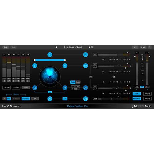 nugen audio review