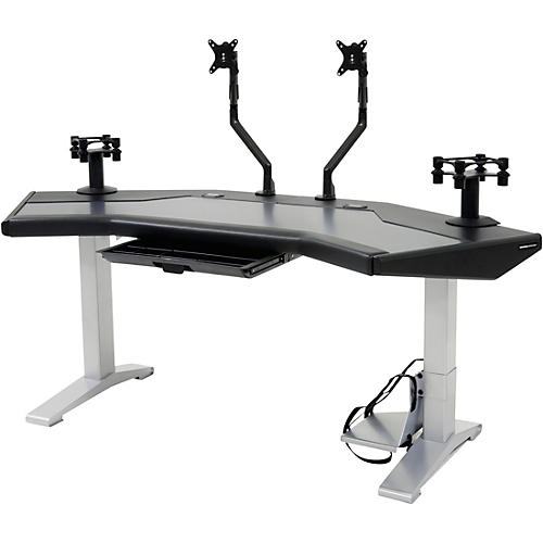 Argosy Halo G Ultimate Desk