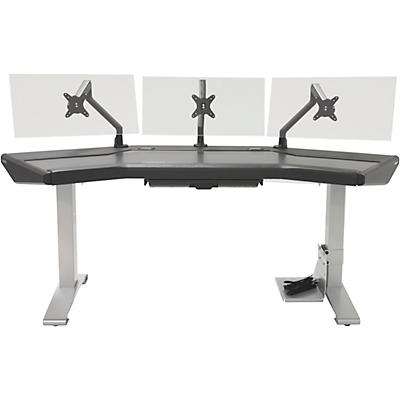 Argosy Halo G XM Ultimate Desk