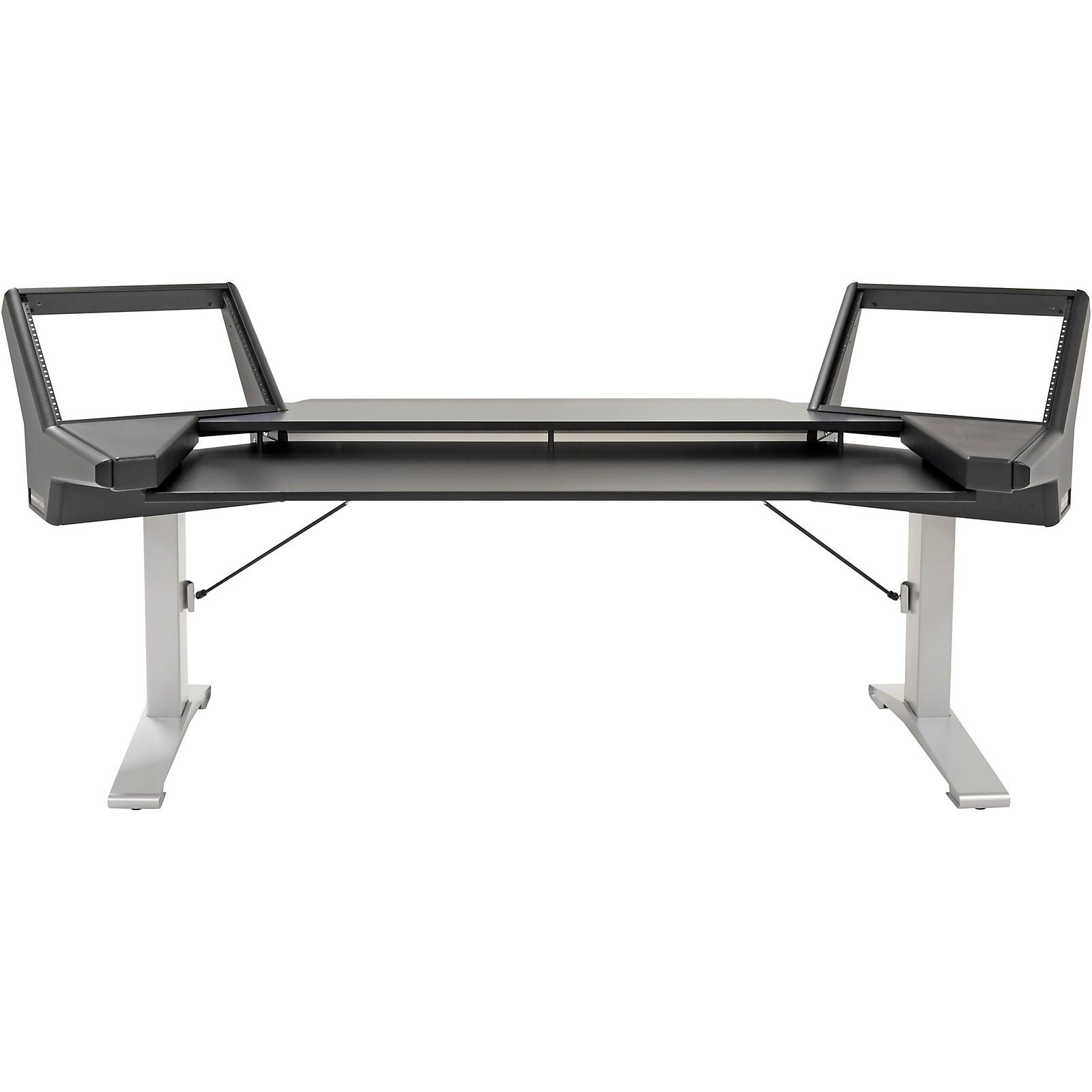 Argosy Halo K88 Keyboard Desk