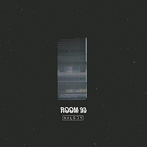 Alliance Halsey - Room 93
