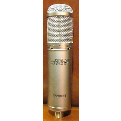 ADK Microphones Hamburg 2 Condenser Microphone