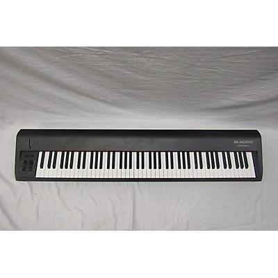 M-Audio Hammer 88 MIDI Controller