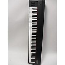 M-Audio Hammer MIDI Controller