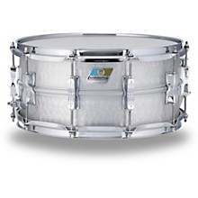 Hammered Acrolite Snare Drum 14 x 5 in.