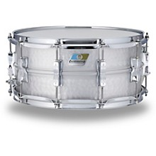Hammered Acrolite Snare Drum 14 x 6.5 in.