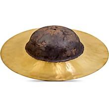 Dream Han Cymbal