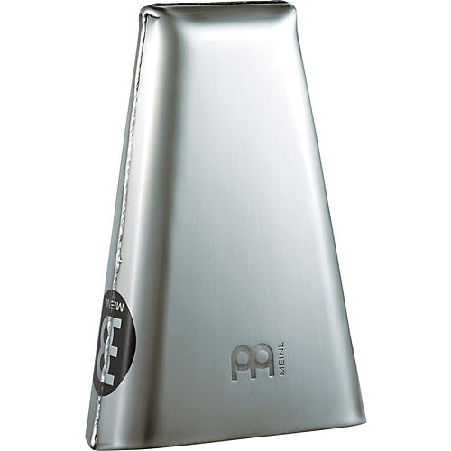 Meinl Hand Cowbell