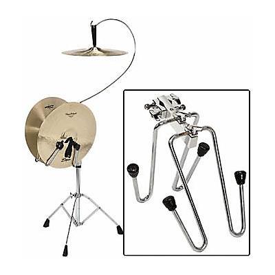 Zildjian Hand Cymbal Cradle
