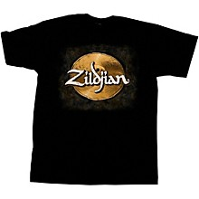 Zildjian Hand-Drawn Cymbal T-Shirt