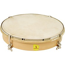 Studio 49 Hand Drums