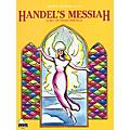 SCHAUM Handel's Messiah Educational Piano Series Softcover thumbnail