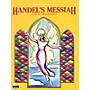 SCHAUM Handel's Messiah Educational Piano Series Softcover