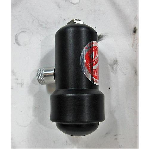 Shaker Handheld Dynamic Microphone