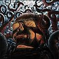 Alliance Hands of Orlac & Wandering Midget - Split thumbnail