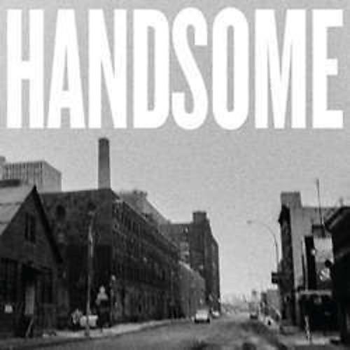 Alliance Handsome - Handsome