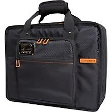 Open BoxRoland Handsonic Bag