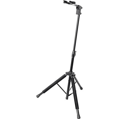 Hennessey Hang-It ProGrip II Guitar Stand