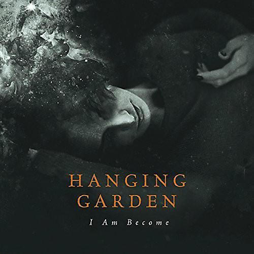 Alliance Hanging Garden - I Am Become