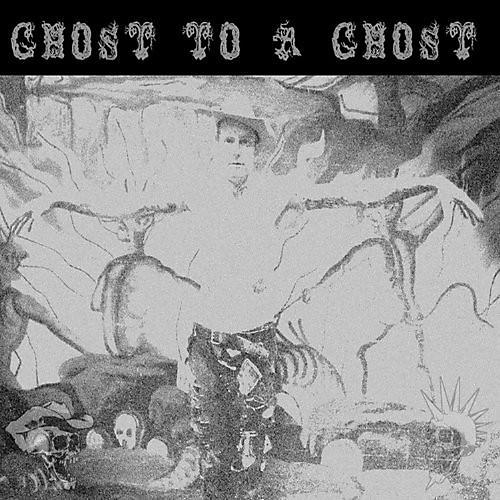 Alliance Hank Williams III - Ghost To A Ghost/Gutter Town