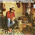 Alliance Hank Williams Jr. - Strong Stuff thumbnail