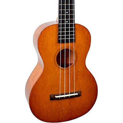 Mahalo Hano Series MH2 Concert Ukulele