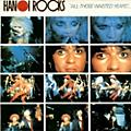 Alliance Hanoi Rocks - All Those Wasted Years: Live At The Marquee thumbnail