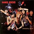 Alliance Hanoi Rocks - Oriental Beat thumbnail