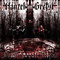 Alliance Hanzel und Gretyl - Black Forest Metal thumbnail