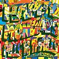 Alliance Happy Mondays - Pills Thrills N Bellyaches thumbnail