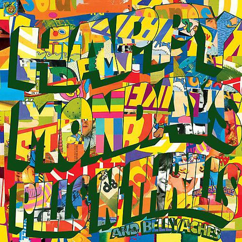 Alliance Happy Mondays - Pills Thrills N Bellyaches