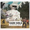 Alliance Hard Girls - Floating Now thumbnail