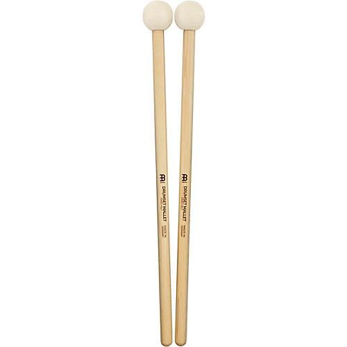 Meinl Stick & Brush Hard Mallets