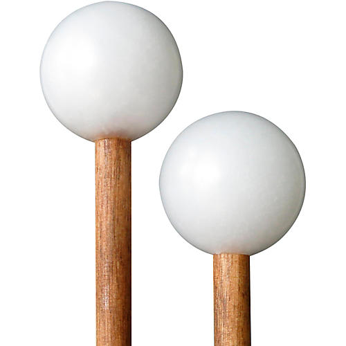 Timber Drum Company Hard Poly Mallets