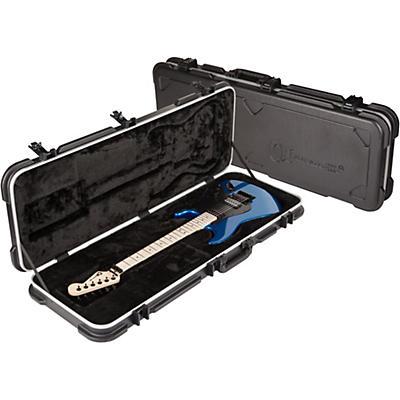 Charvel Hard-Shell Charvel Guitar Case