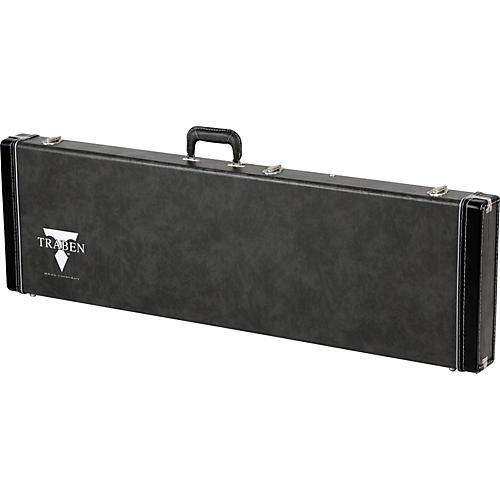 Traben Hardshell Bass Case