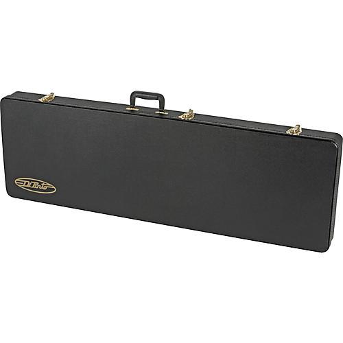 DiPinto Hardshell Case for Belvedere Bass Guitar