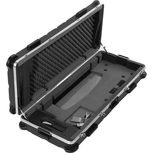 Yamaha Hardshell Case for Tyros 1 2 3 4 Workstation Keyboards