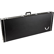 Open Box Dean Hardshell ML Electric Guitar Case