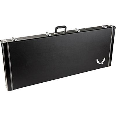 Dean Hardshell ML Electric Guitar Case
