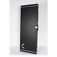 Open BoxDean Hardshell ML Electric Guitar Case
