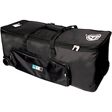 Hardware Bag with Wheels 47 in.