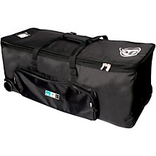 Hardware Bag with Wheels 54 in.